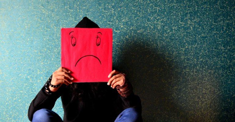 stress-coronavirus-come-gestire-ansia-psicologia